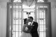 Kreatív esküvő fotózás Kaposvár