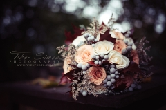 Esküvő fotós Kaposvár