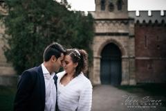 Esküvői fotós Kaposvár