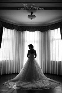 Professzionális esküvői fotós szolgáltatások Kaposváron és egész Magyarország területén. Kérjen ajánlatot bizalommal.
