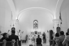 Templomi szertartás fotózása Kaposvár.